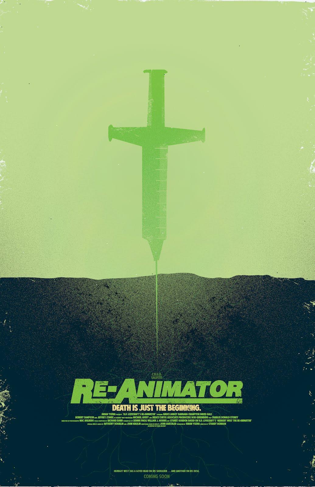 reanimator2.jpg