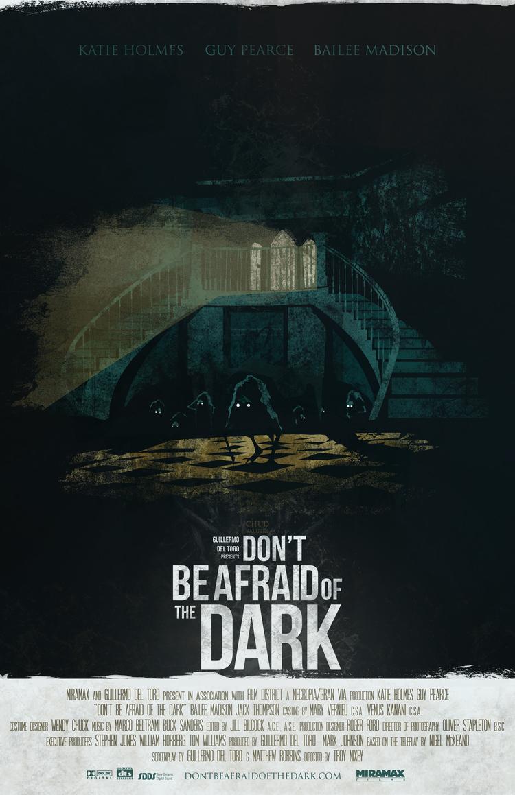dont+be+afraidFINAL+3.jpg