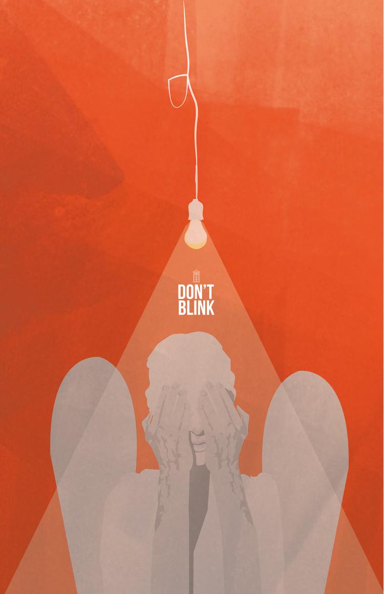 DON'T+BLINK.jpg