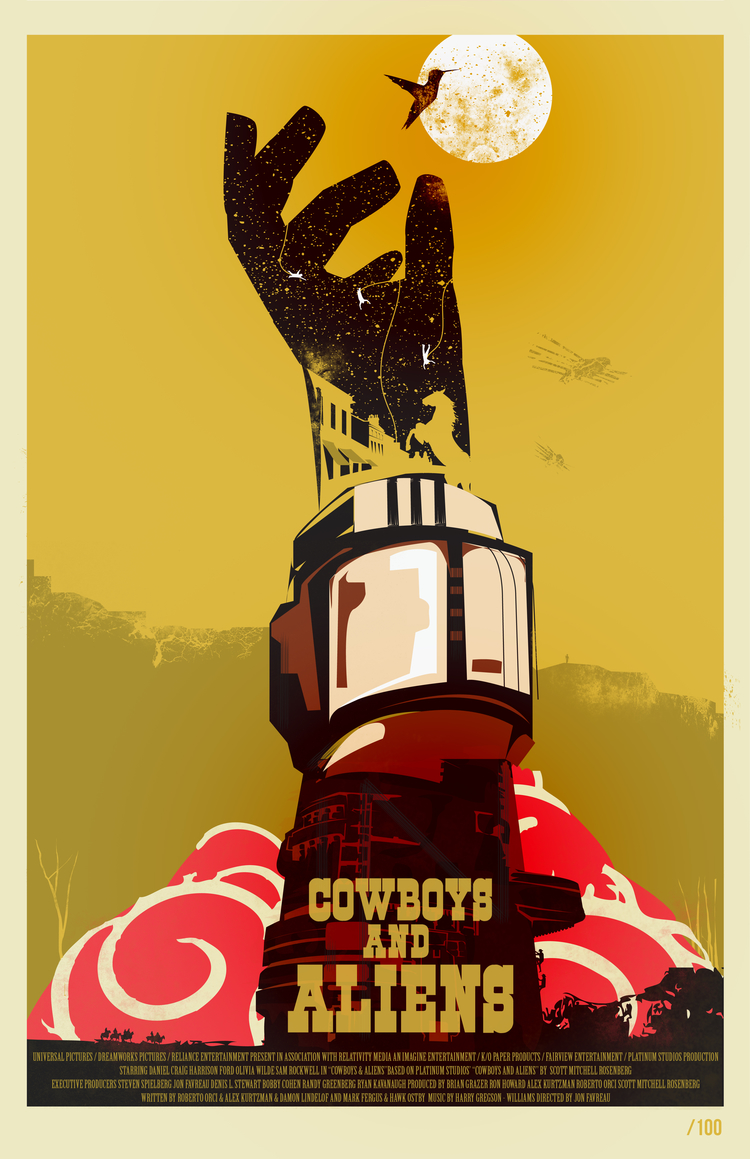 cowboysandaliens3.jpg