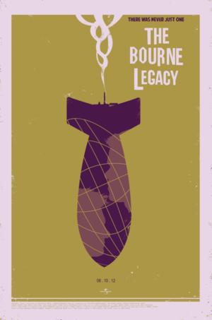 alternative-bourne-legacy-posters.jpg