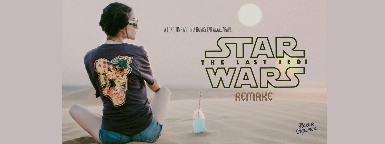 Star+Wars+Remake+Banner.jpg