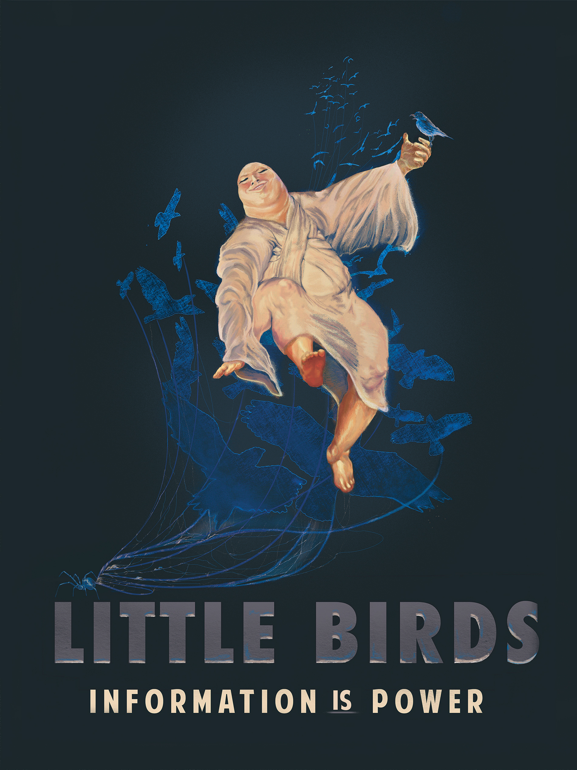 little-birds-final.jpg
