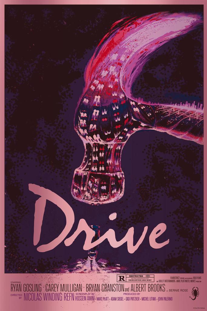 drive+4.jpg