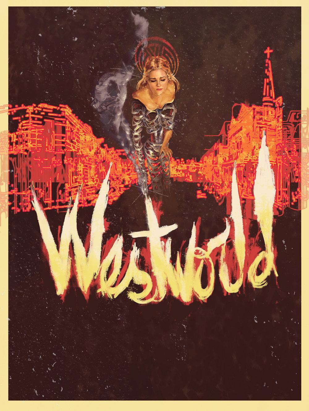 westworld-dolores-small.jpg
