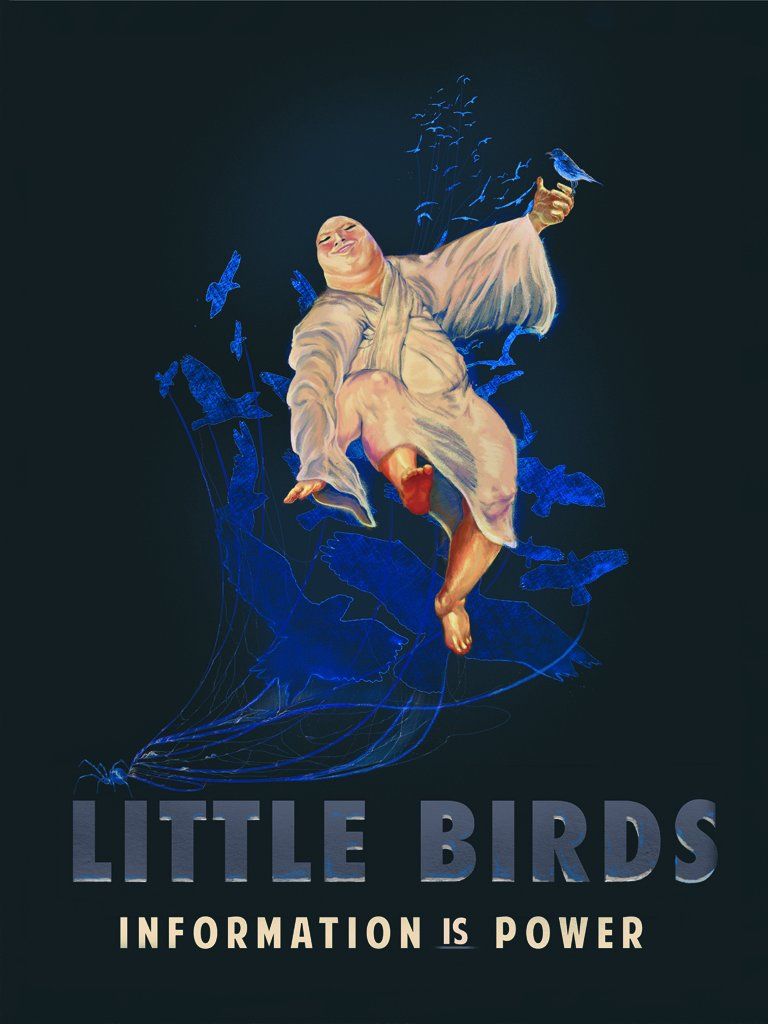 little_birds_768x.jpg