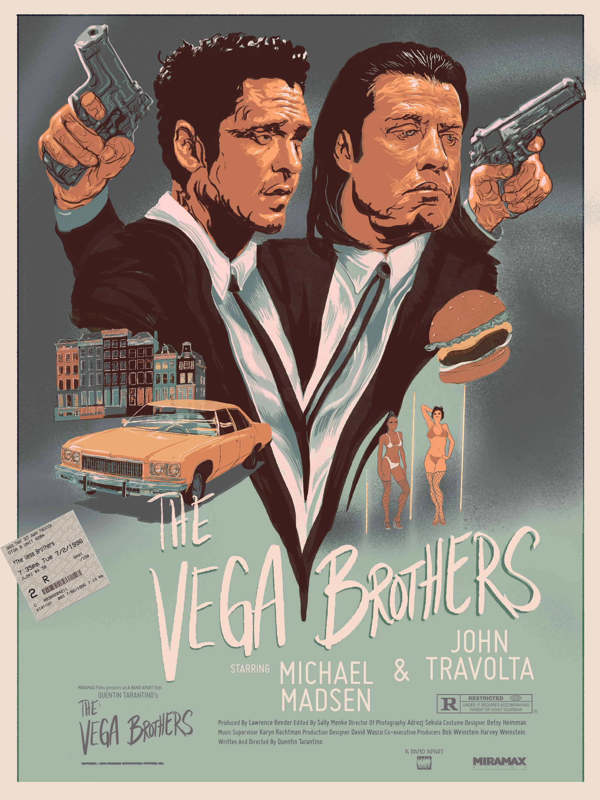 the vega brothers with ticket.jpg