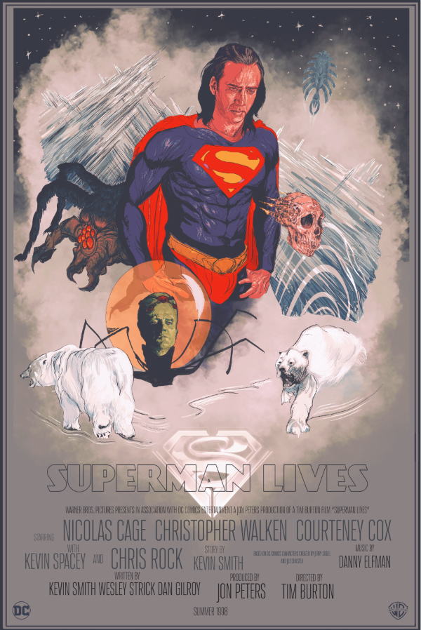 SUPES24by36.png