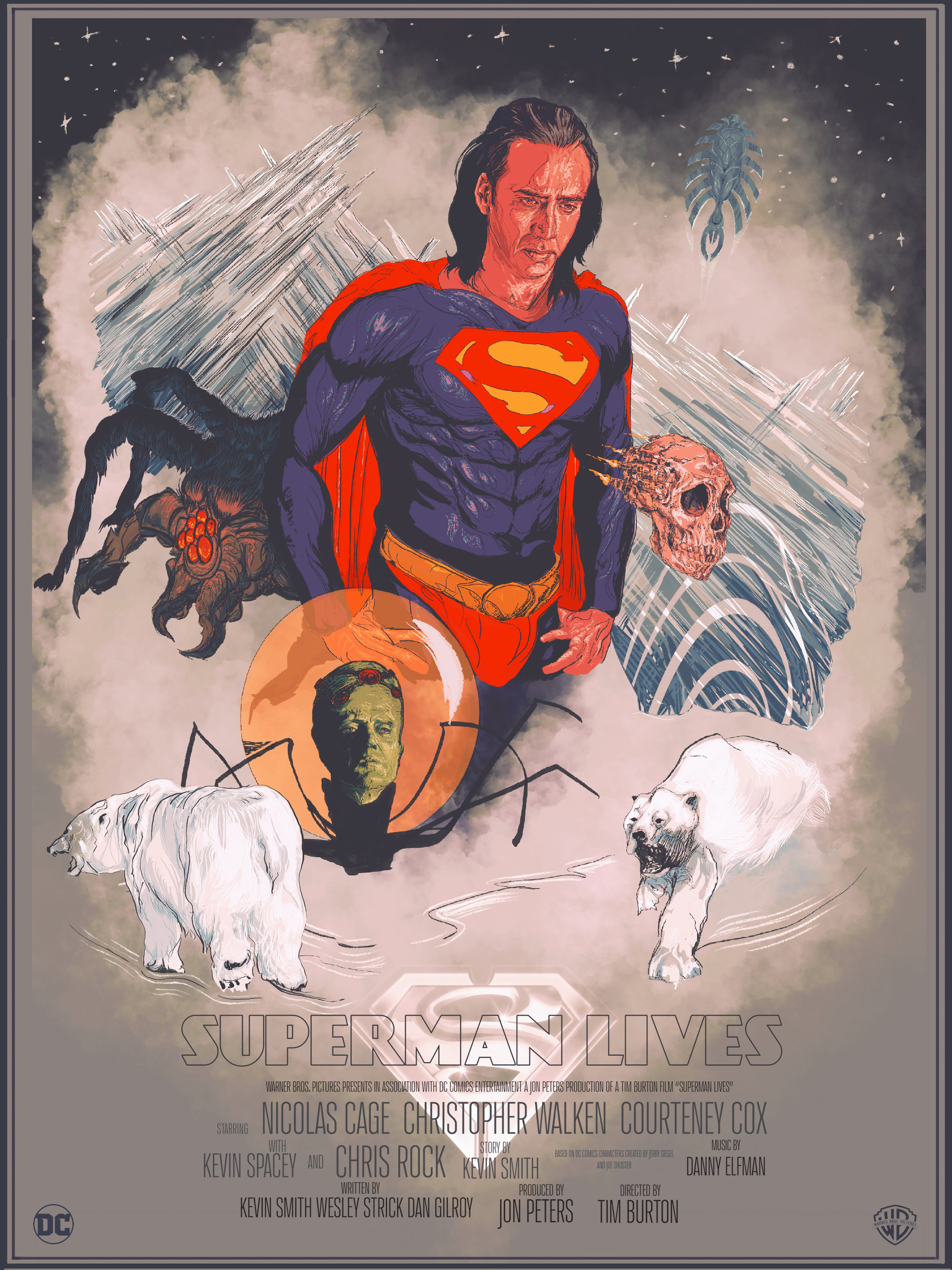 supermanlives18by24.jpg