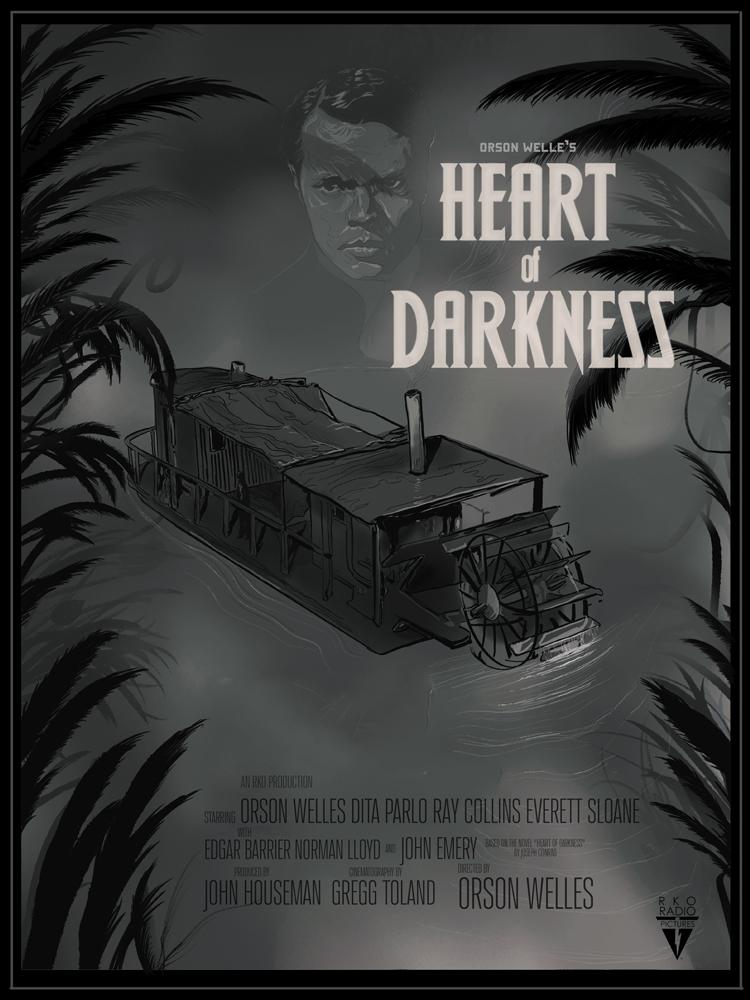 heart-of-darkness-small.jpg