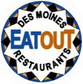 EatOUTDSM.com
