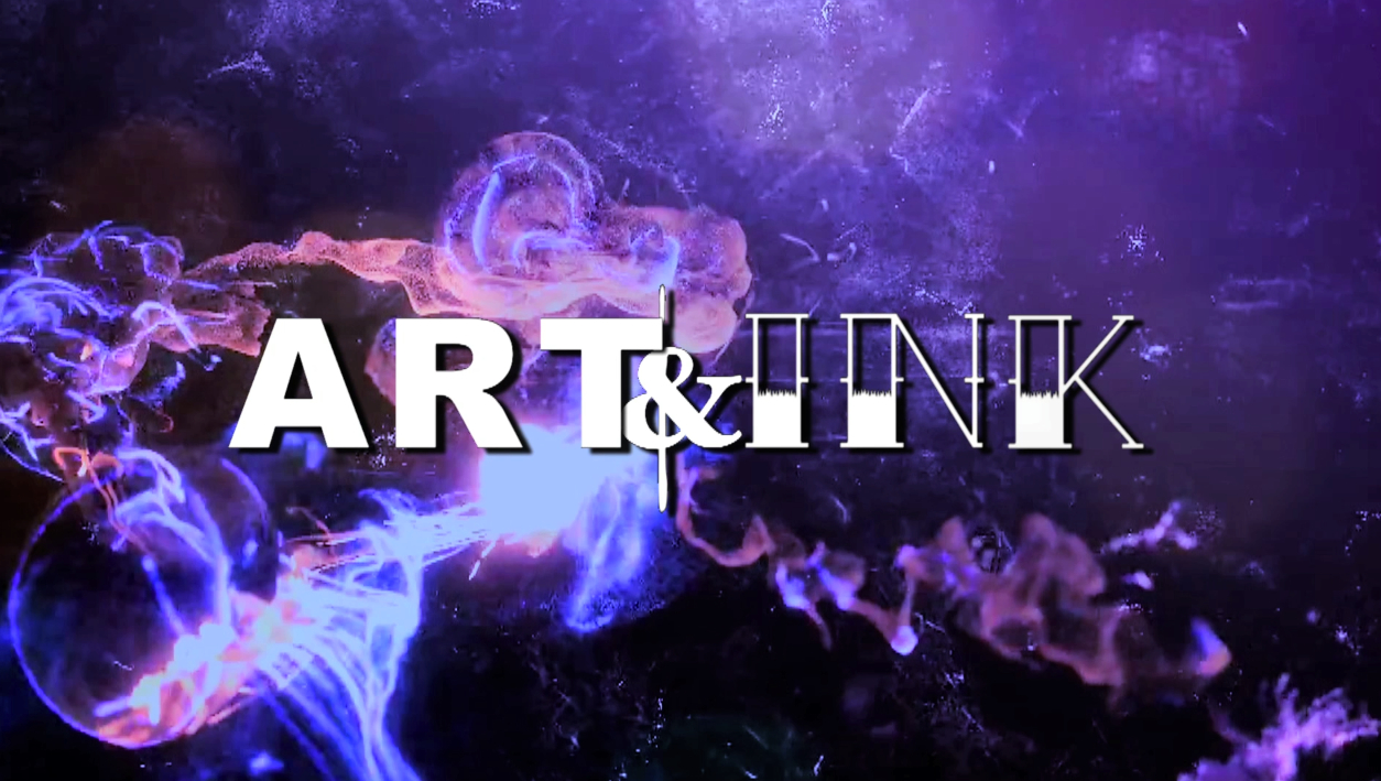 Art&ink title card videograb2.jpg