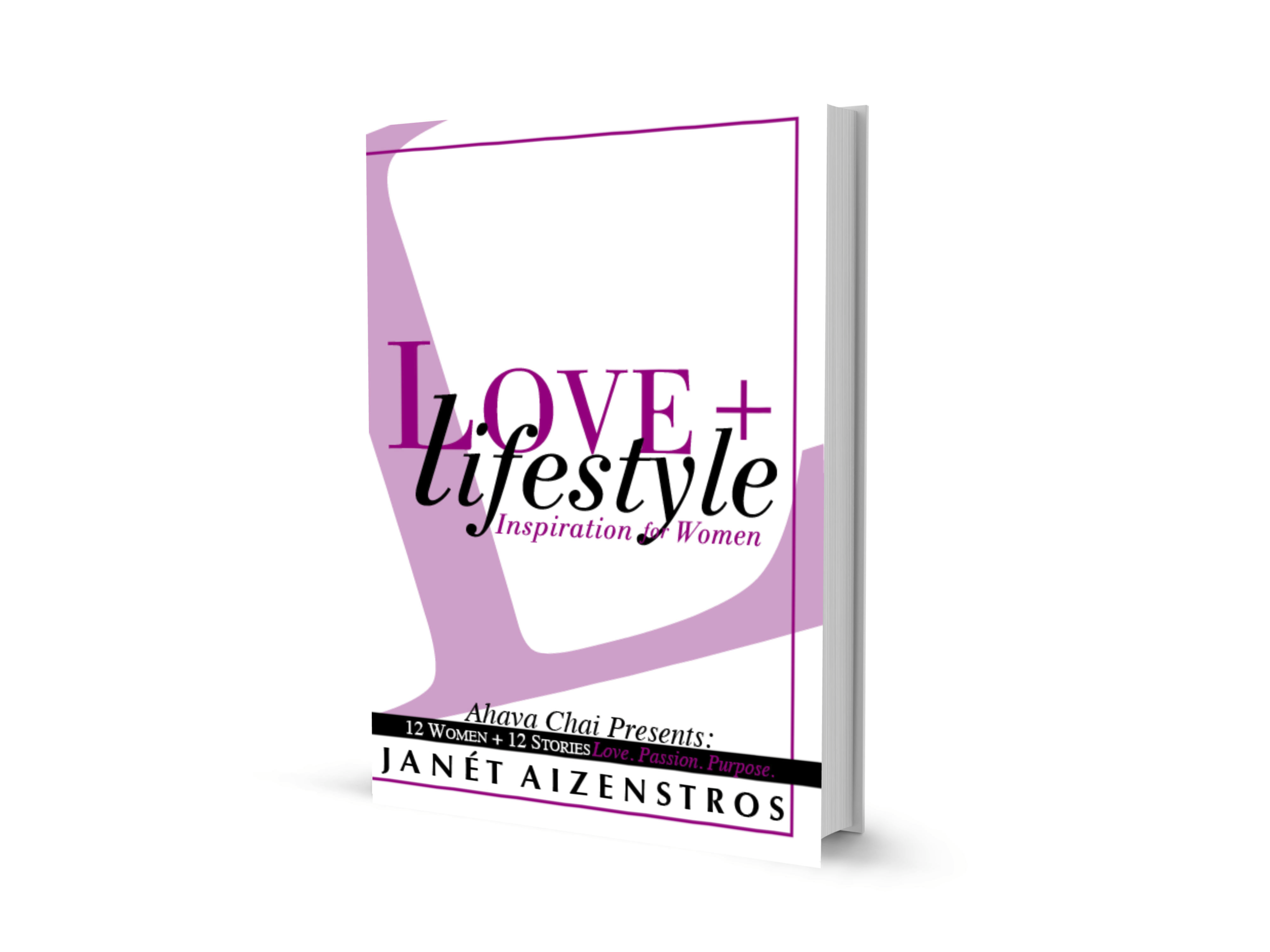 love lifestyle-render.png