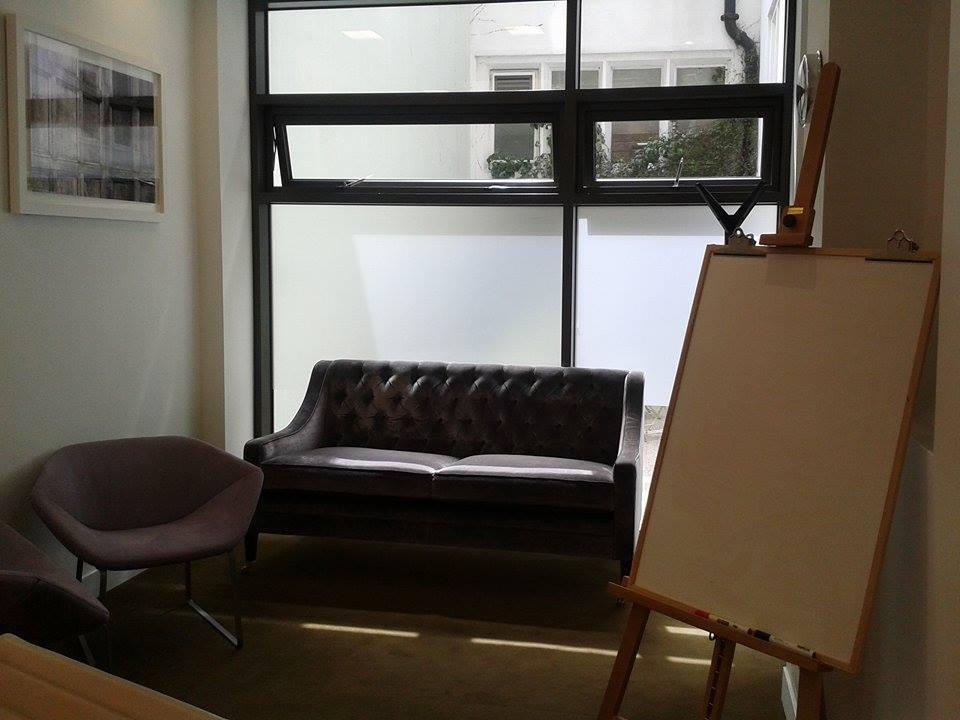 llpg uk office 3.jpg