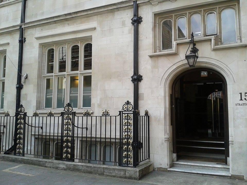 15 Stratton Street UK office LLPG.jpg