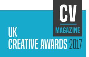 cv magazine awards 2017.jpg