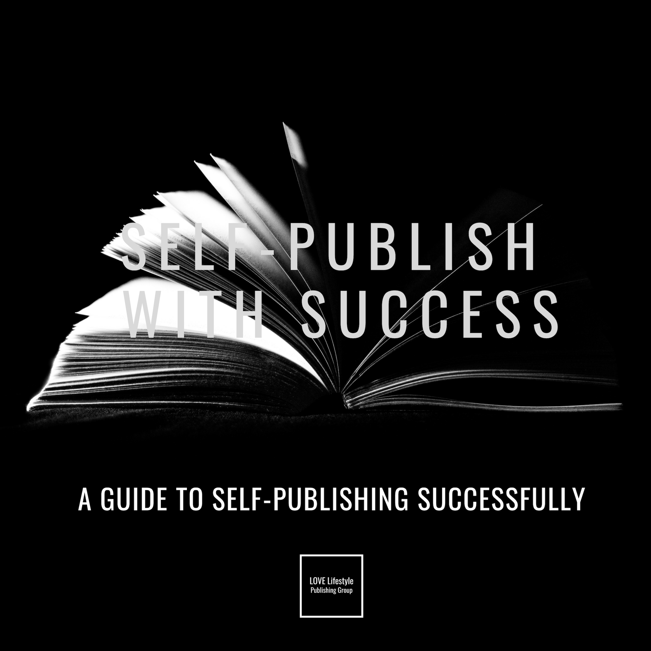 Fill out the form below to claim your free guide now. -