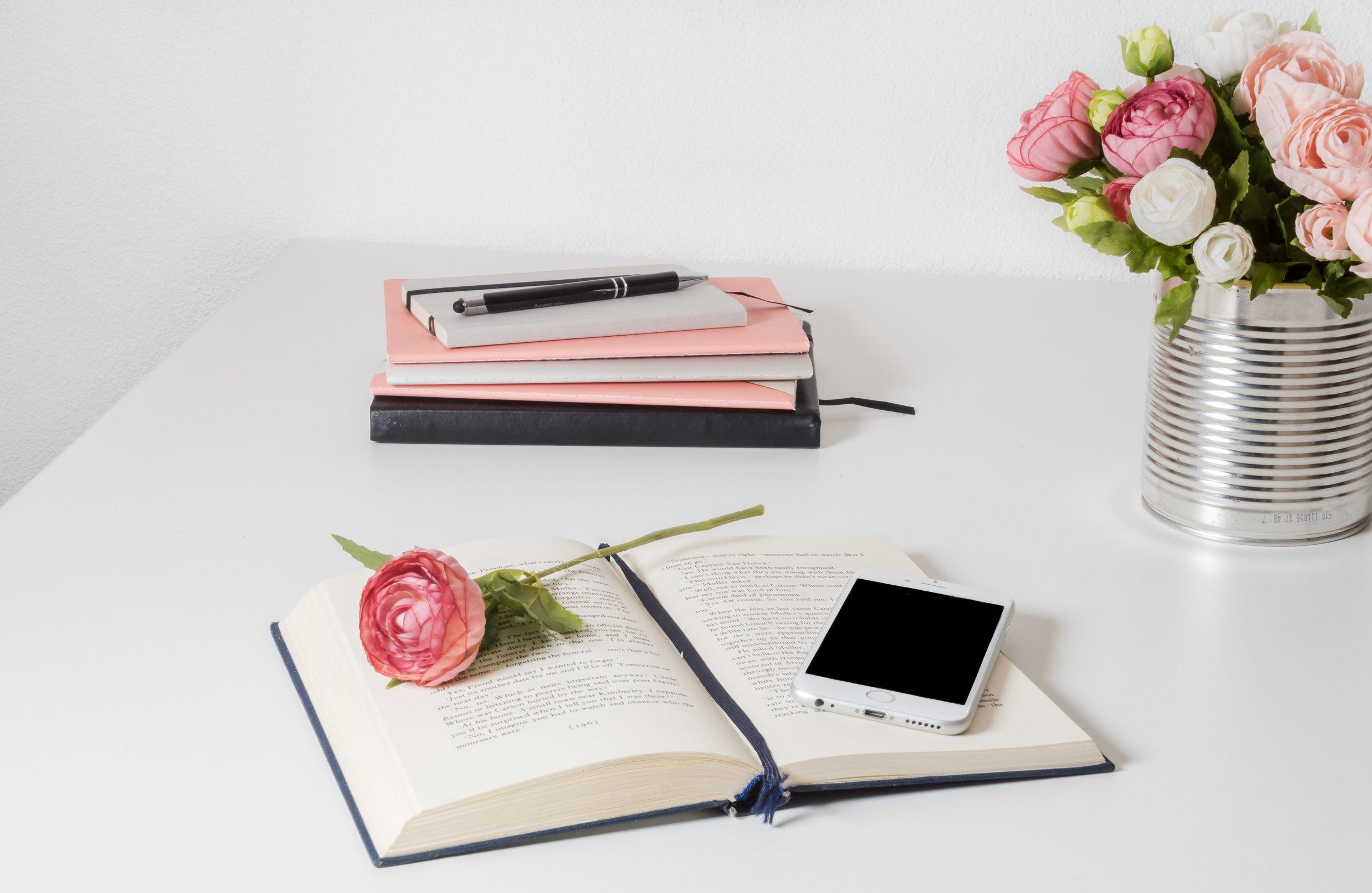 background-books-business-1809340.jpg