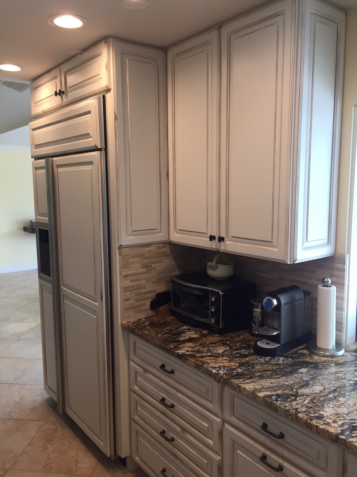Custom Cabinets:  ontact me for your  custom kitchen cabinets  and bathroom projects.