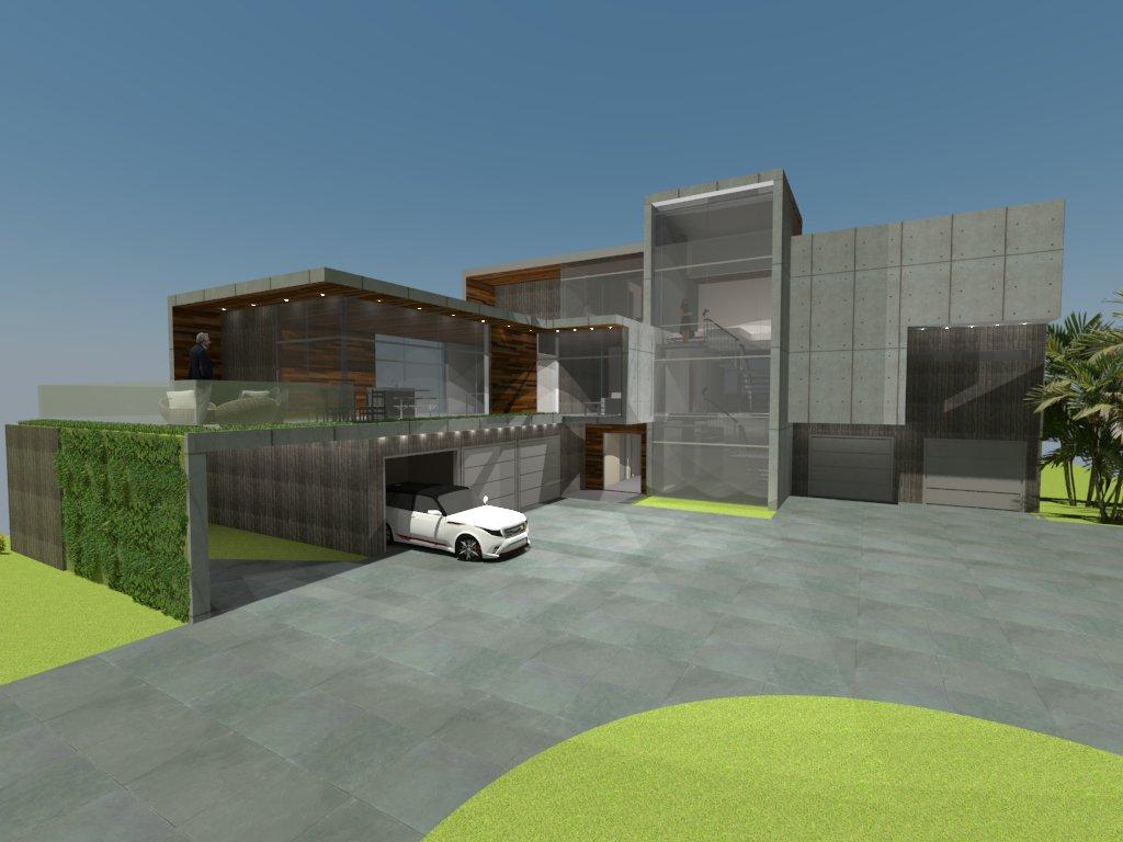 CATHY'S HOUSE 1.jpg
