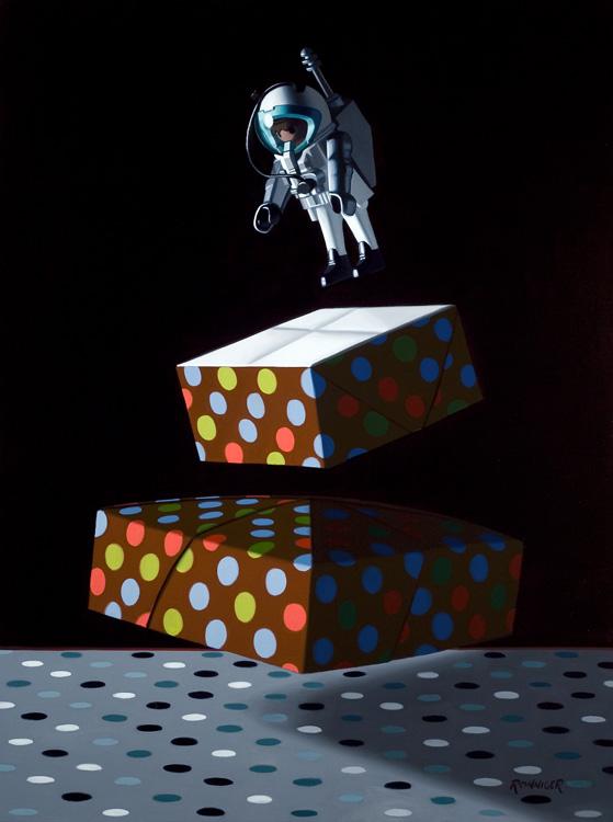 spacebox.jpg