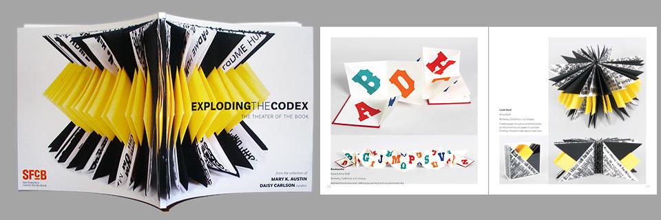 Exploding-the-Codex-web-banner.jpg