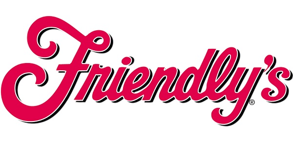Friendlys-Logo-WEB.jpg