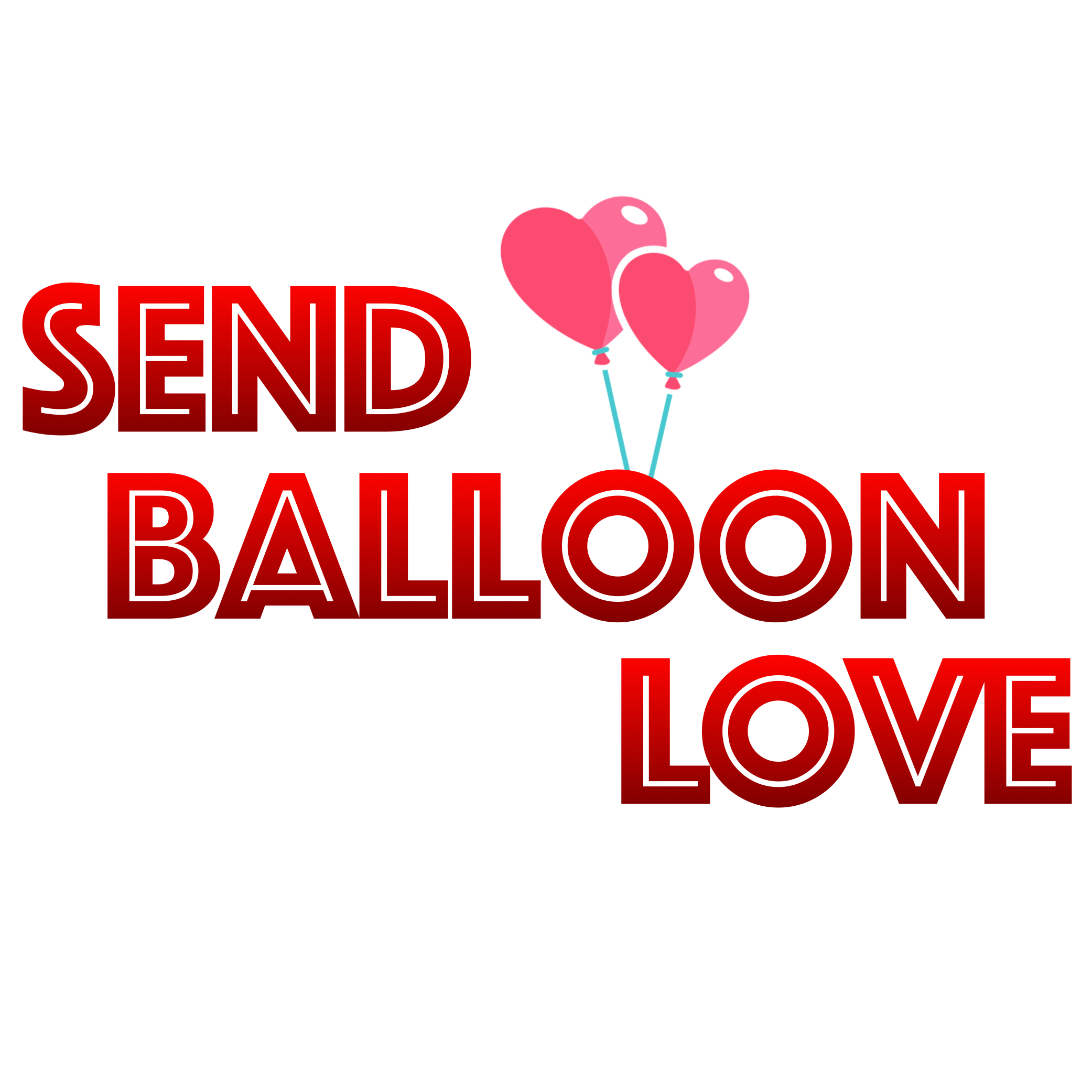 sendballoonlove3.png