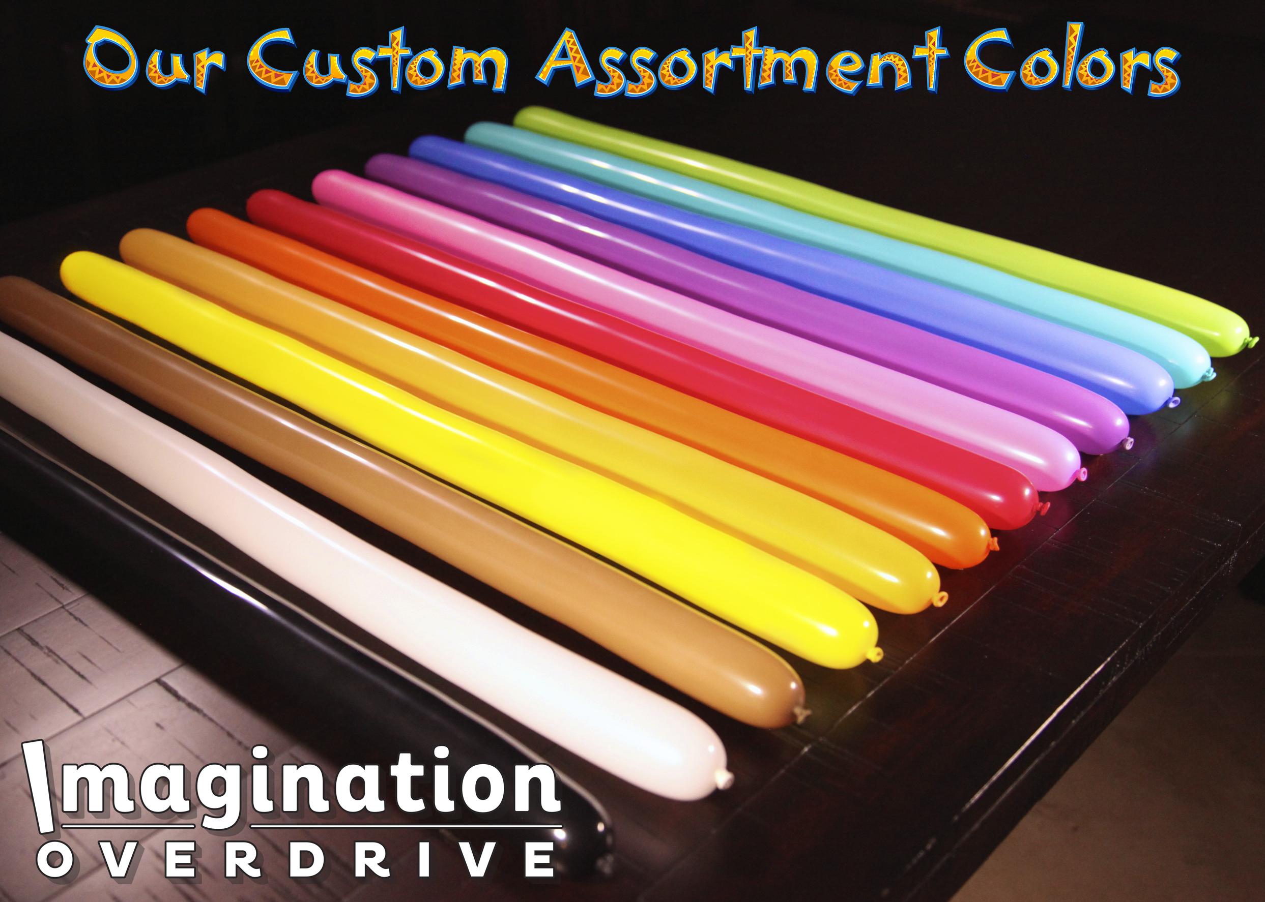 2018 Custom Assortment Colors.jpg