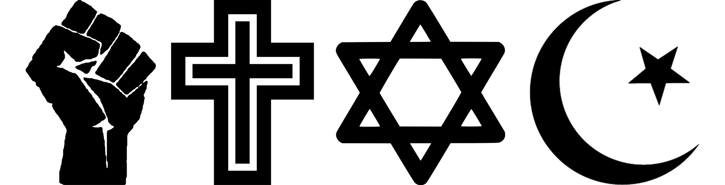 religious-symbols.png