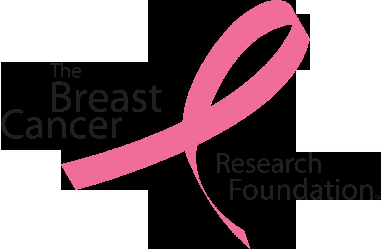 Breast-Cancer-Foundation-Logo.png