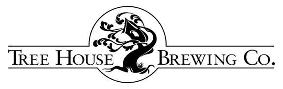 Tree House Logo_HRZ.jpg