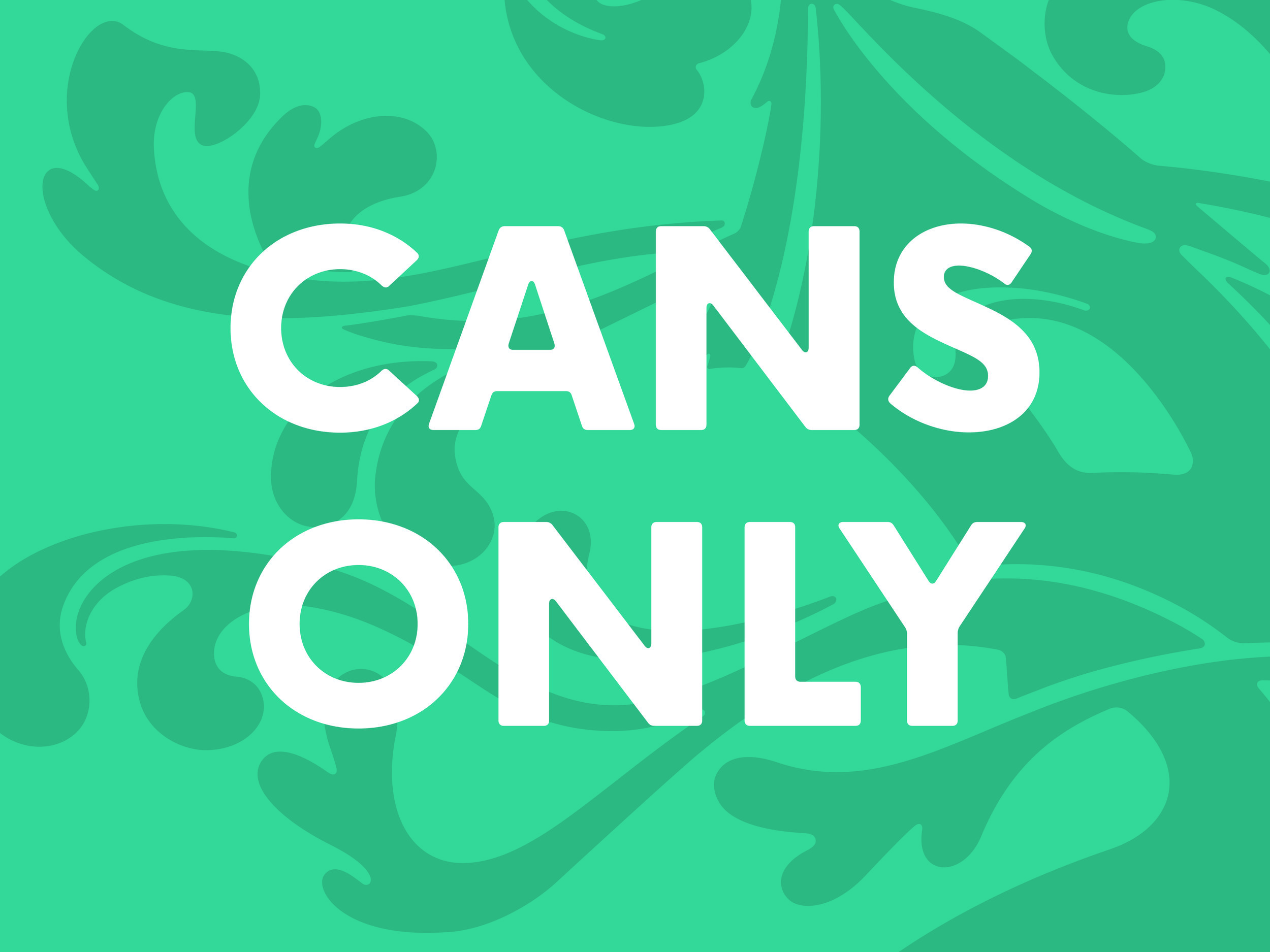 Tree_House_Brewing_Cans_Only_Line_Sign_Shared_For_Print_01.jpg