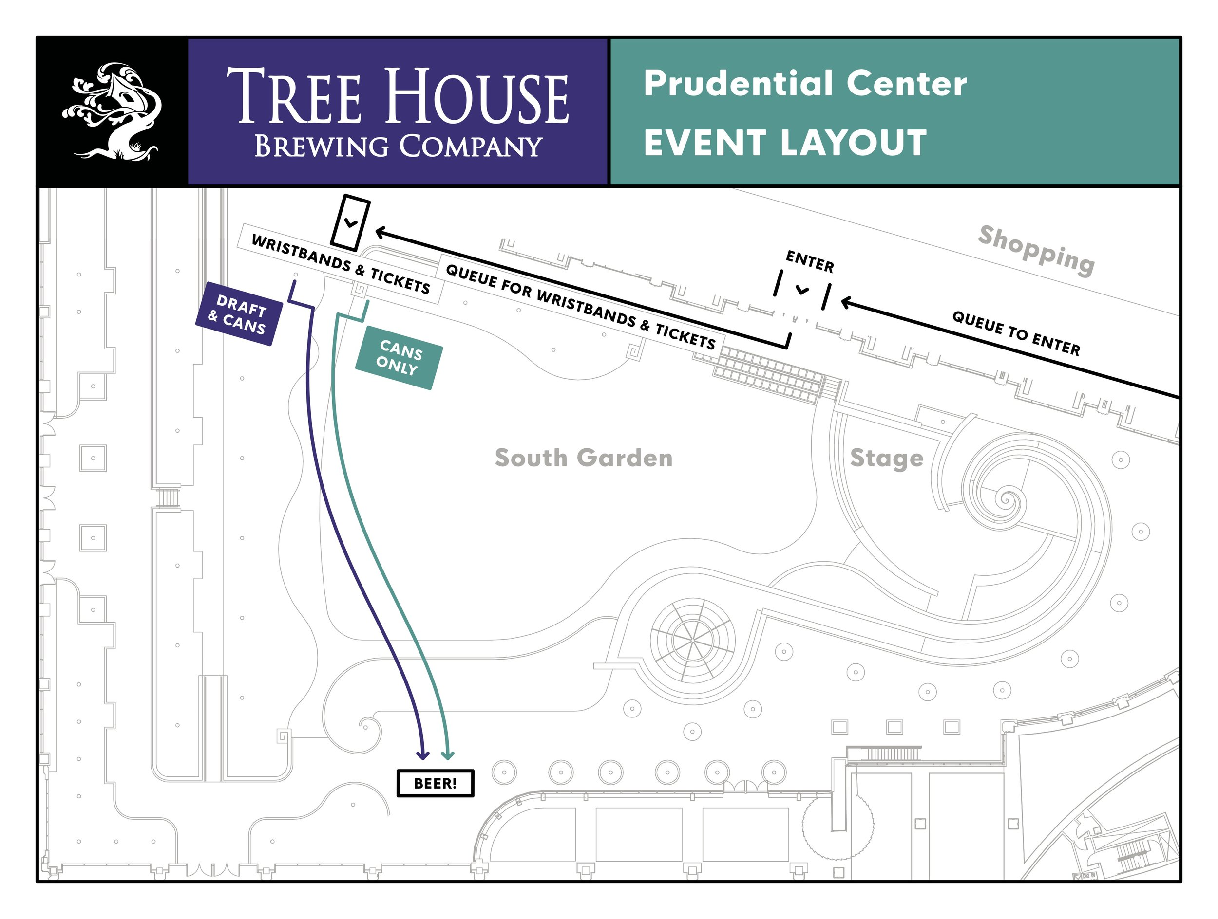 Tree_House_Brewing_Prudential_Center_Event_Map_No_You_Are_Here_Shared_For_Print_01.jpg