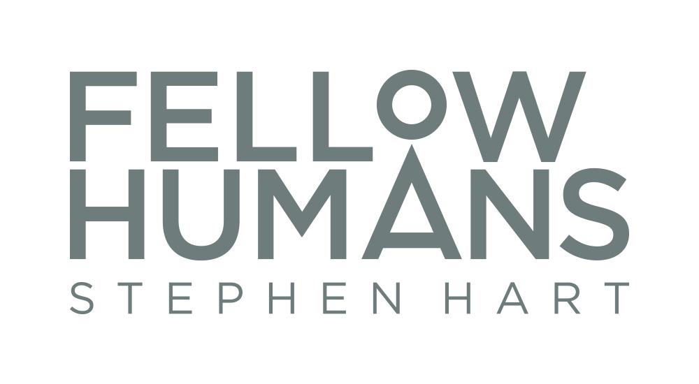 Fellow-Humans-LOGO.jpg