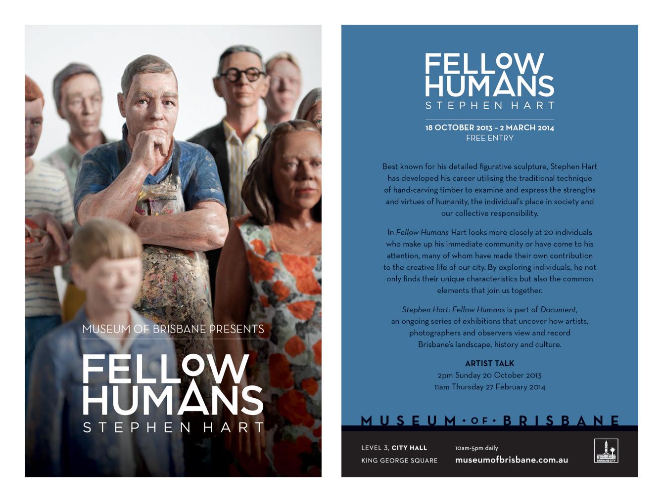 MoB_Fellow-Humans-Post-Card.jpg