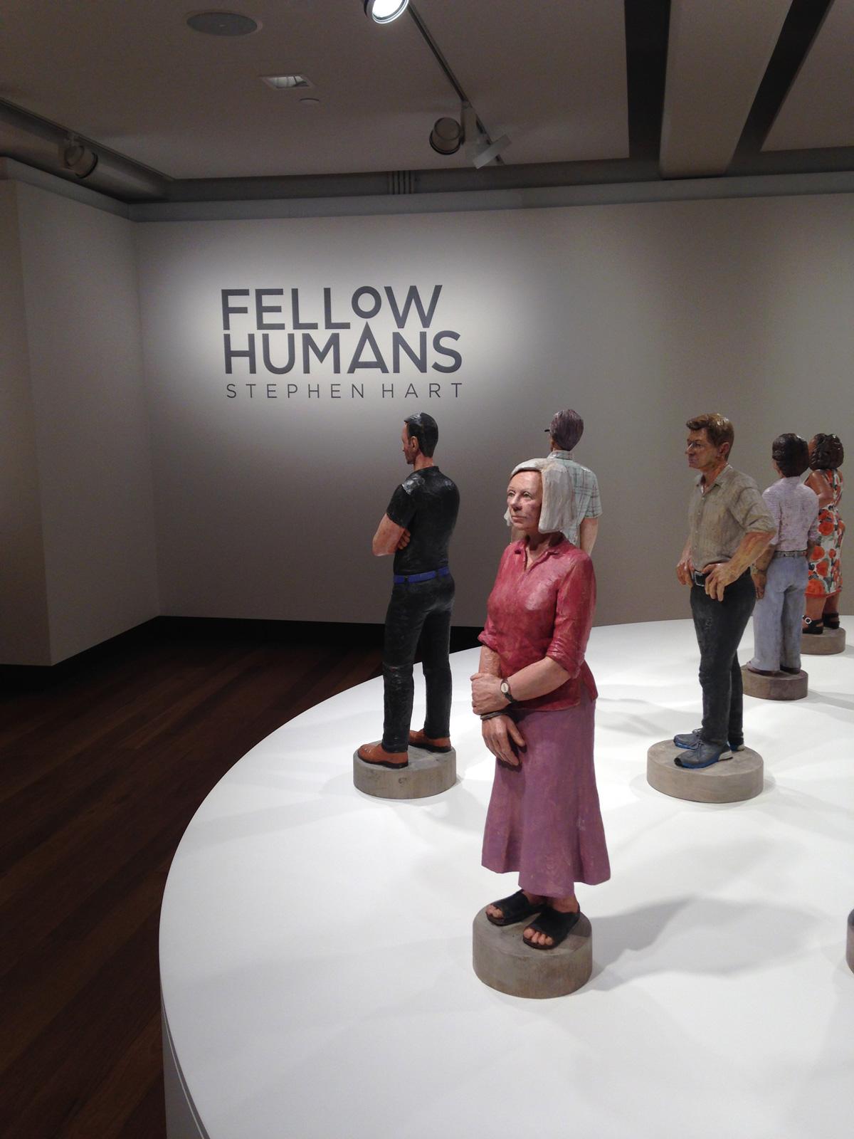 Museum-of-Brisbane_Fellow-Humans_1.jpg