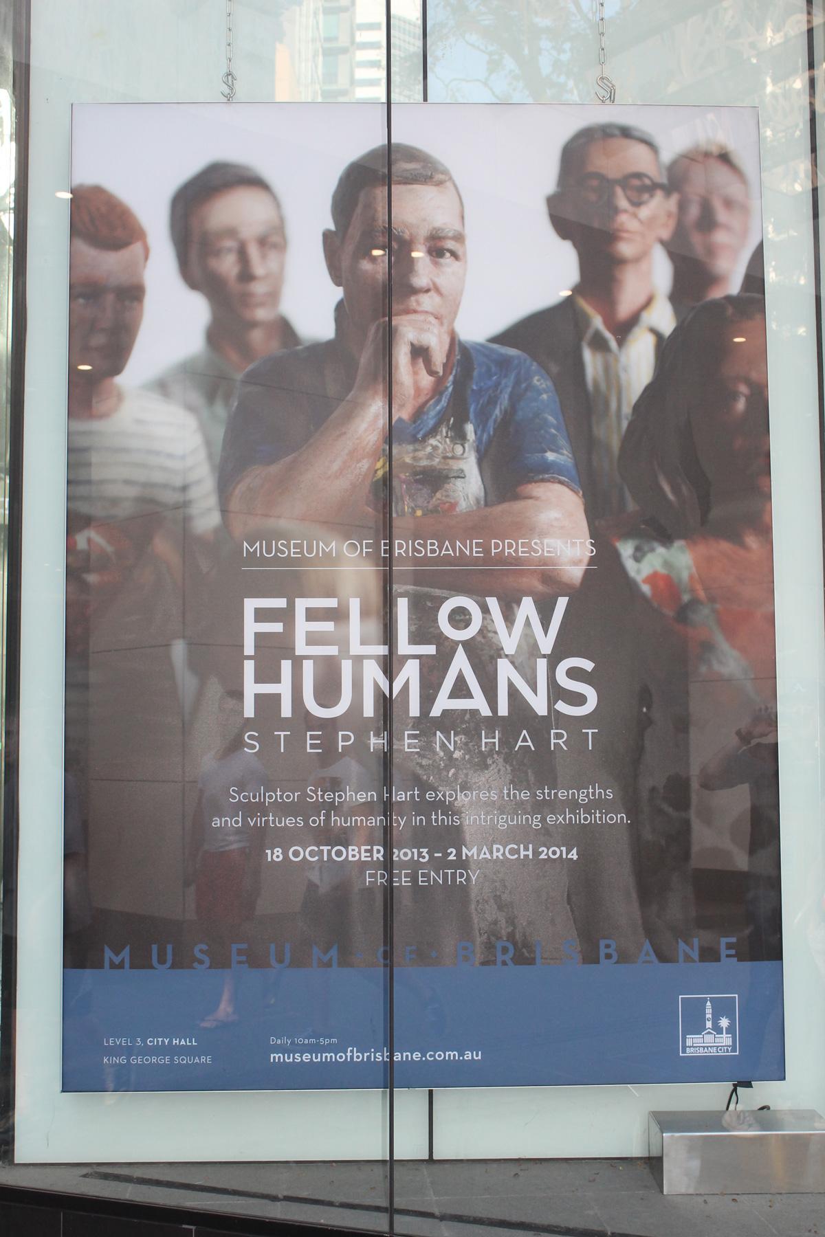 Museum-of-Brisbane_Fellow-Humans_2.jpg