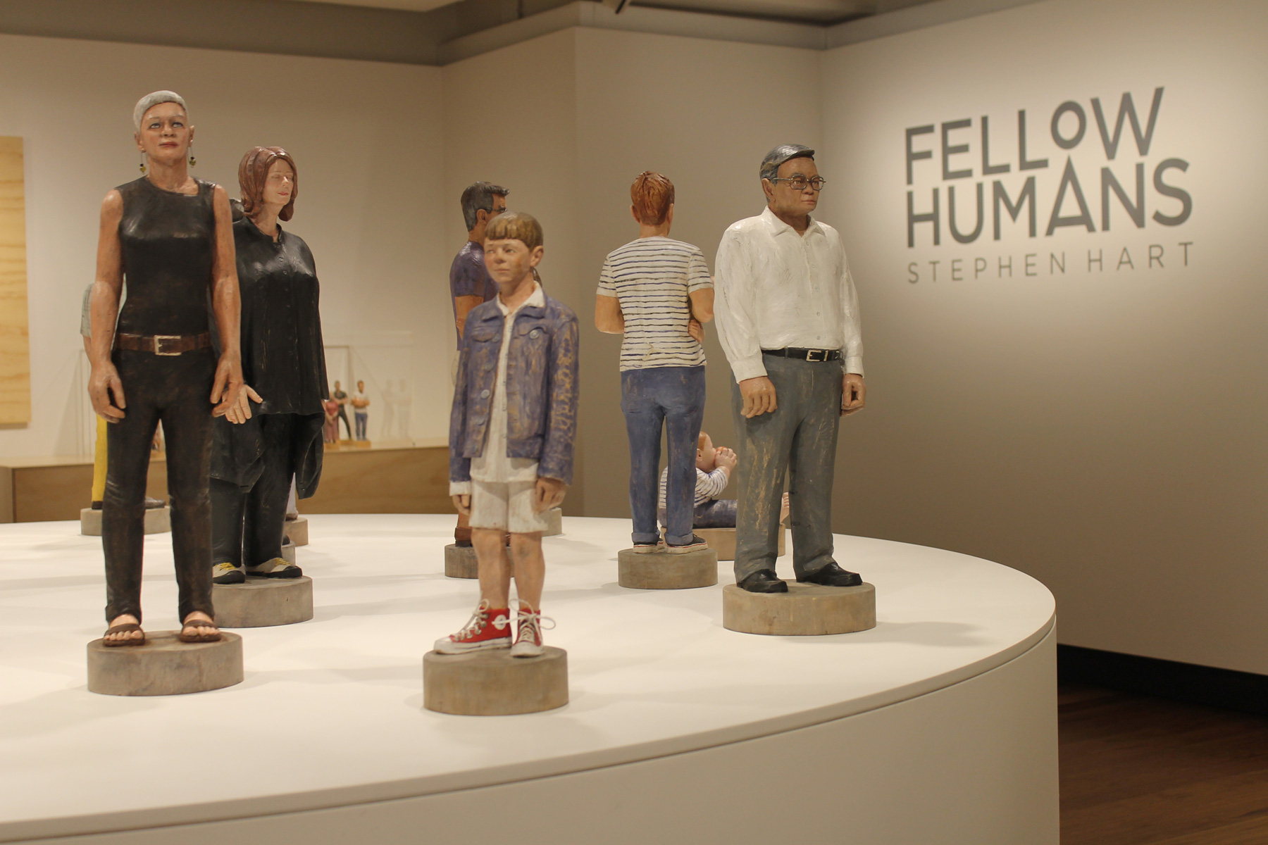 Museum-of-Brisbane_Fellow-Humans_3.jpg