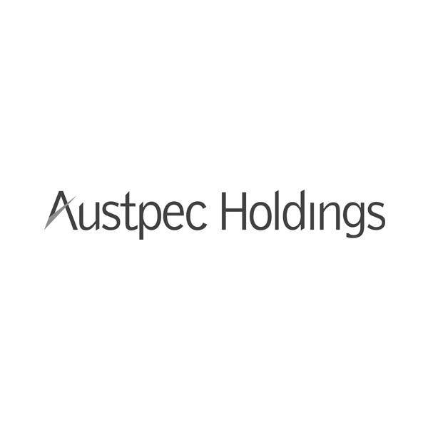 Austpec-Holdings.jpg