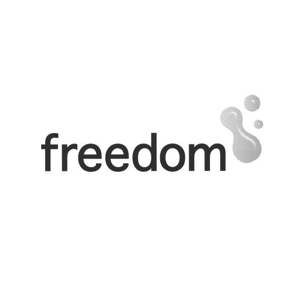 Freedo.jpg