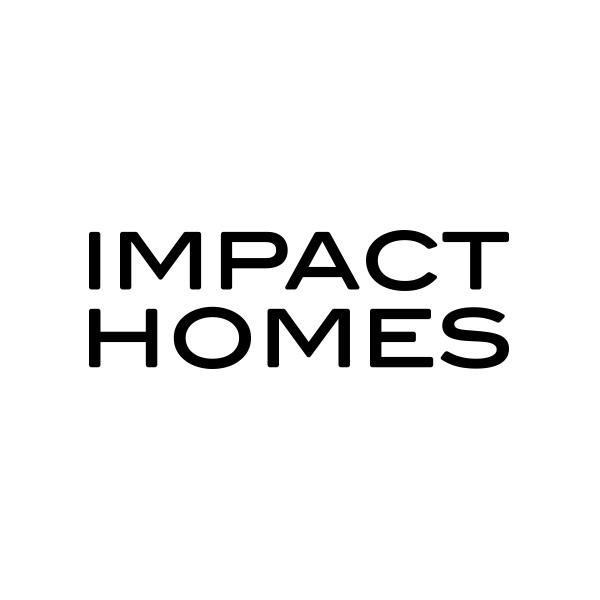 Impact-Homes.jpg