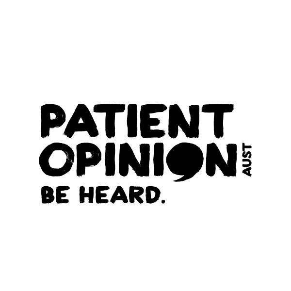 Patient-Opinion.jpg