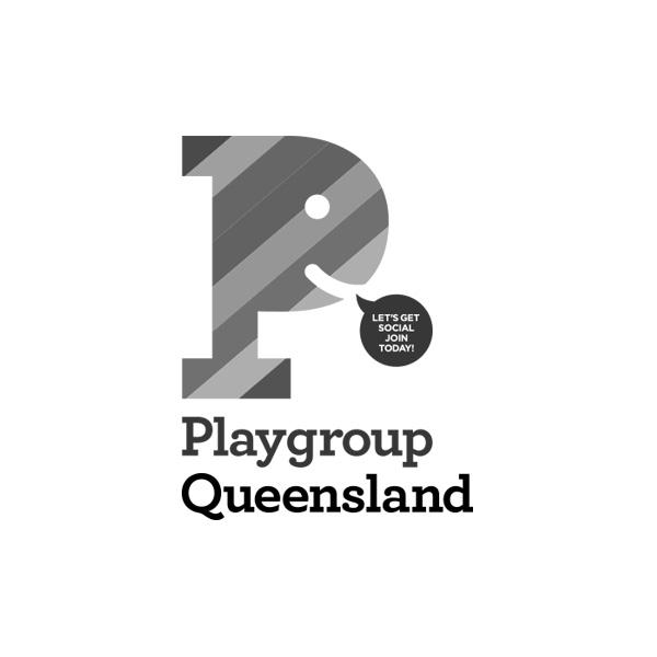 Playgroup-QLD.jpg