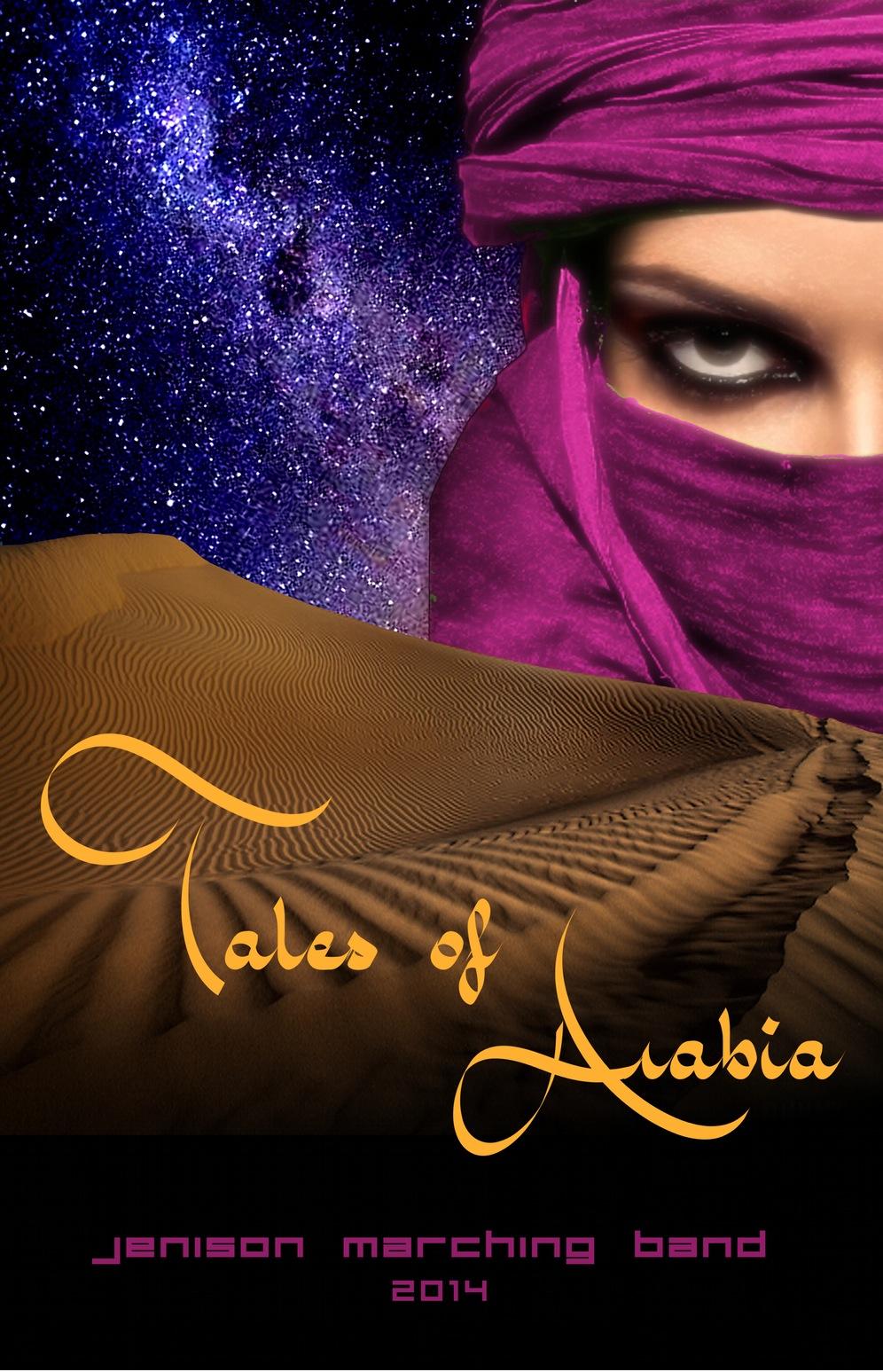 Tales of Arabia Web.jpg