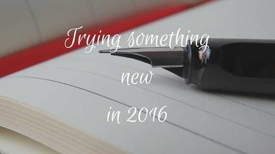 something-new-2016.jpg