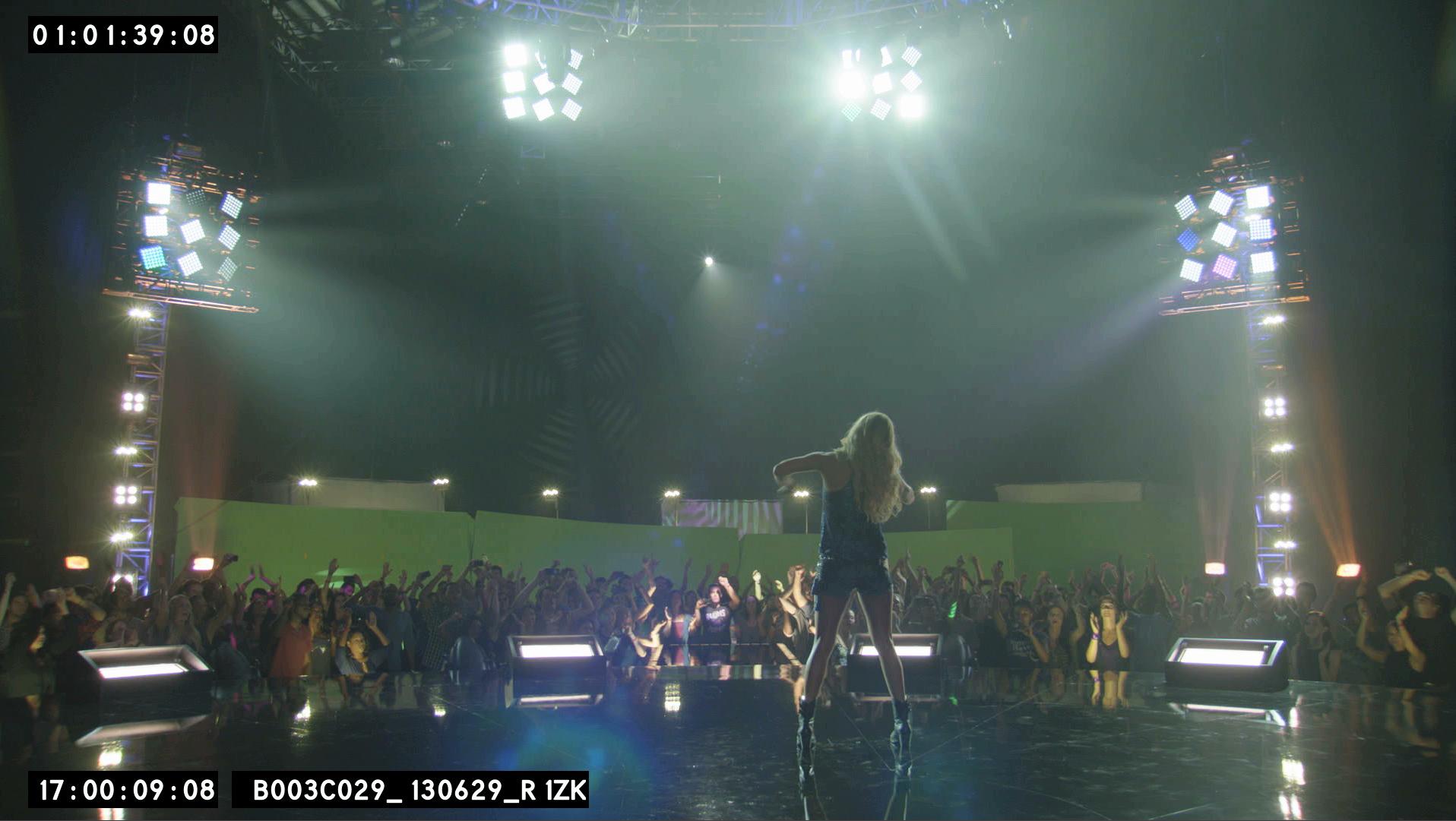 Screen Shot 2013-07-17 at 1.30.42 PM.png