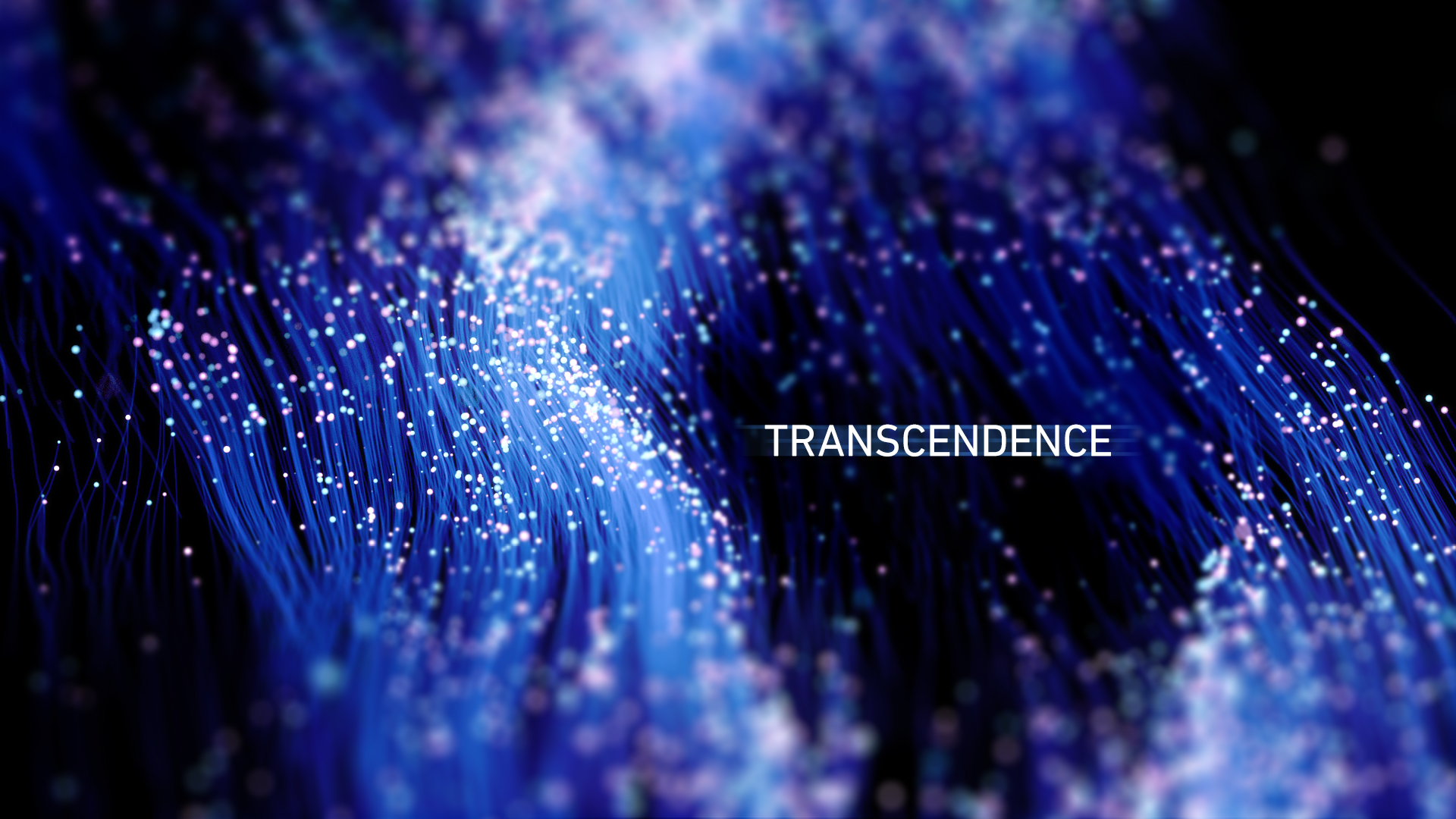 transcendence.jpg