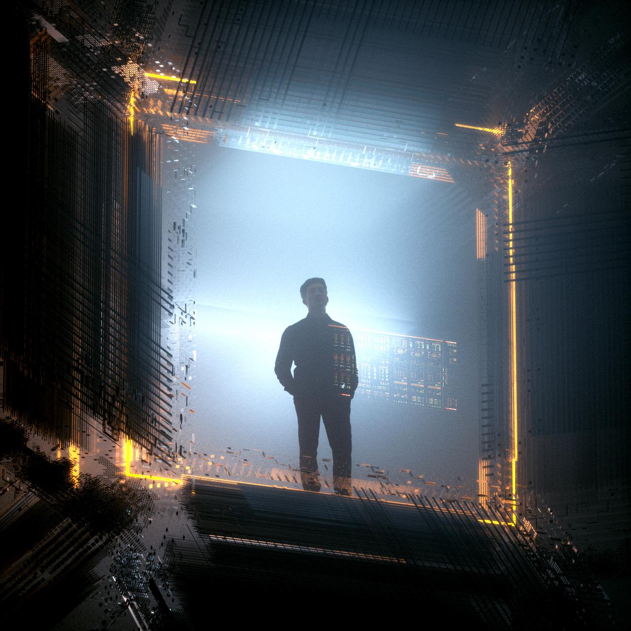 AF_Cube-SpaceScene006_web.jpg