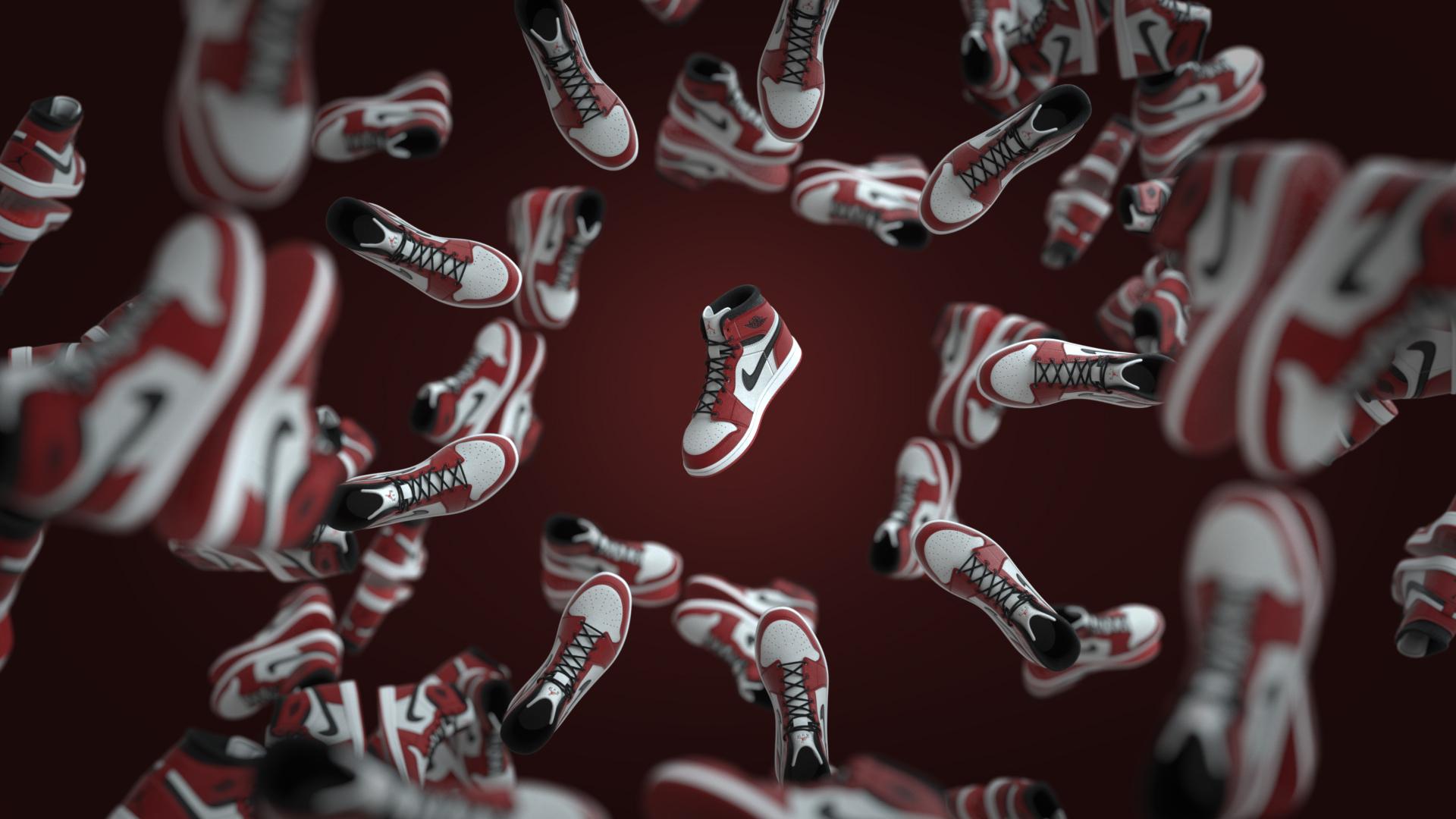 Jordans_Octane02.jpg